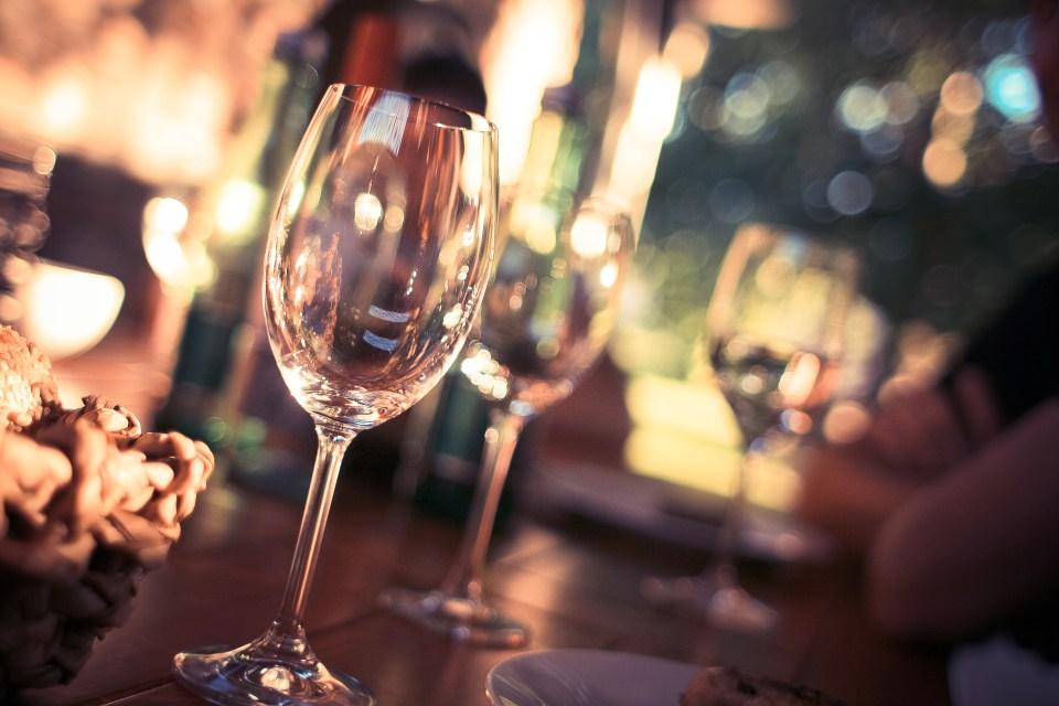 winechocgiftseveryoccasion
