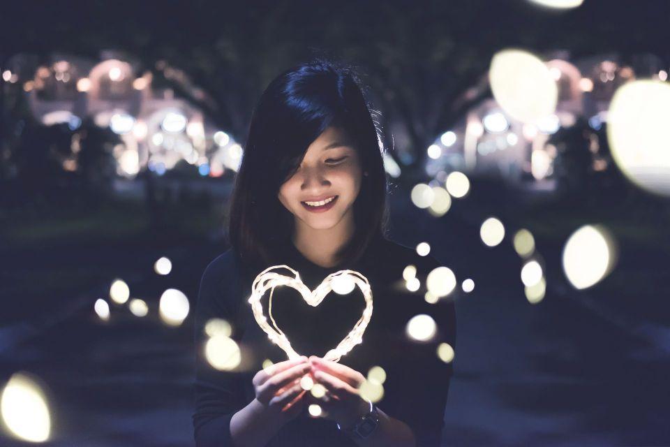 happyheartlight.jpeg