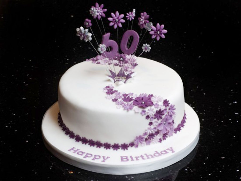 21st Birthday Cake Ideas Female