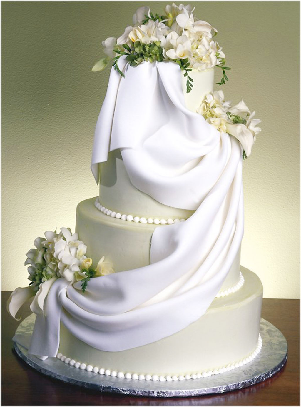 Pin Creative Wedding Cake Wedding Cake