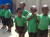 john-pierre_orphanage-7