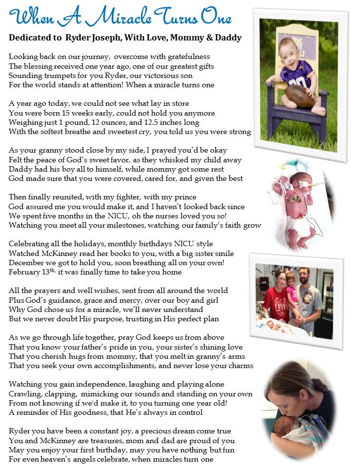 Home Decor Personalized Gifts Personalized Poems 4 That Special Daughter See All 12 Styles Frames