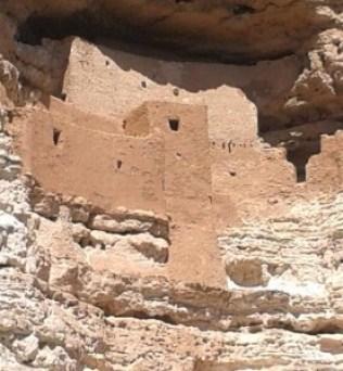 Montezuma's_Castle