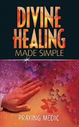 divine-healing-made-simple