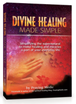 Healing_book_Image_for_blog