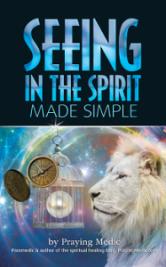seeing-in-the-spirit-made-simple-praying-medic