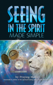 seeing-in-the-spirit-350x220