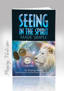 seeing-white-pback-kindle_213x300_lo-res