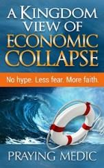 economic-collapse-rev-cover-300x187