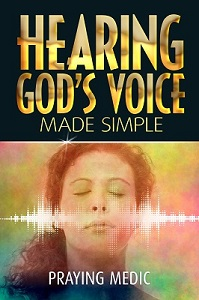 hearing-gods-voice-made-simple
