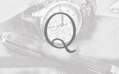 Qanon January 8 – Follow the Watch