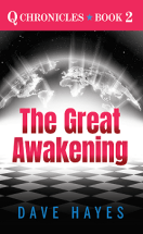 great awakening dave hayes