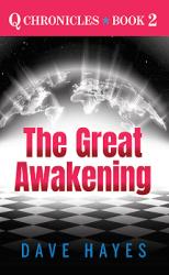 great awakening dave hayes