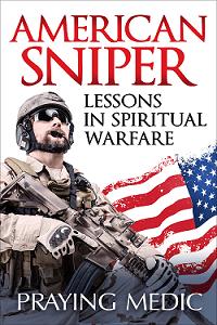 american-sniper_cover_300x200