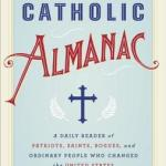 The American Catholic Almanac – Book Review