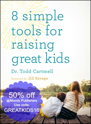 8 simple tools for raising great kids exp may 15 2016