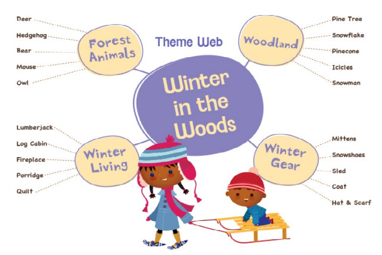 winter-in-the-woods-web-theme