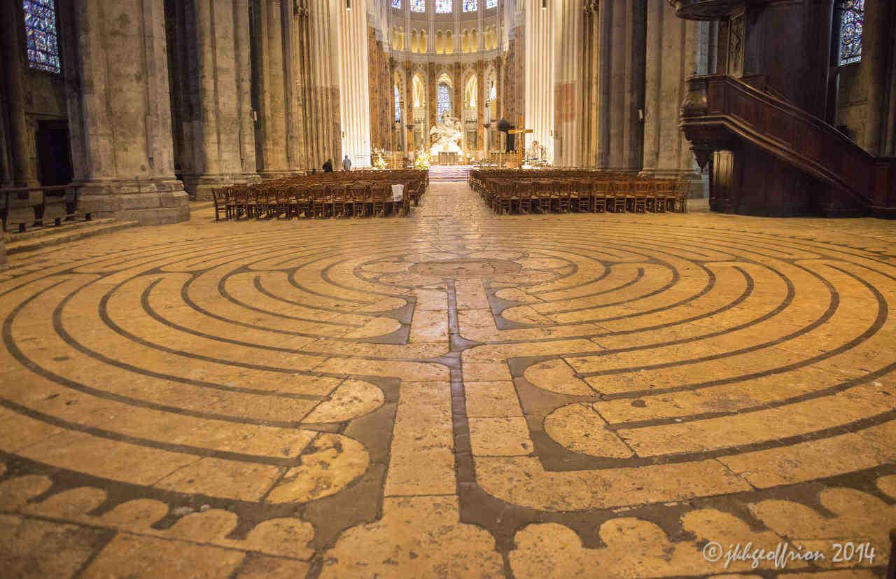 [Image: ChartresLabFromWest.jpg?ssl=1]