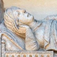 The Nativity (3): Pondering Jesus' Birth