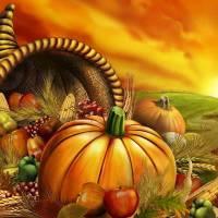 Праздник урожая - история и традиции