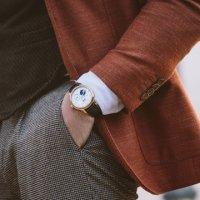 Модные советы для мужчин в картинках и не только