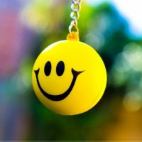 20 марта - Международный день счастья!