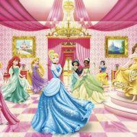 Все ли вы знаете о диснеевских принцессах?