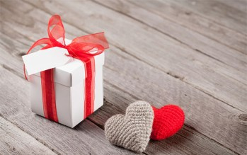 Подарок на память