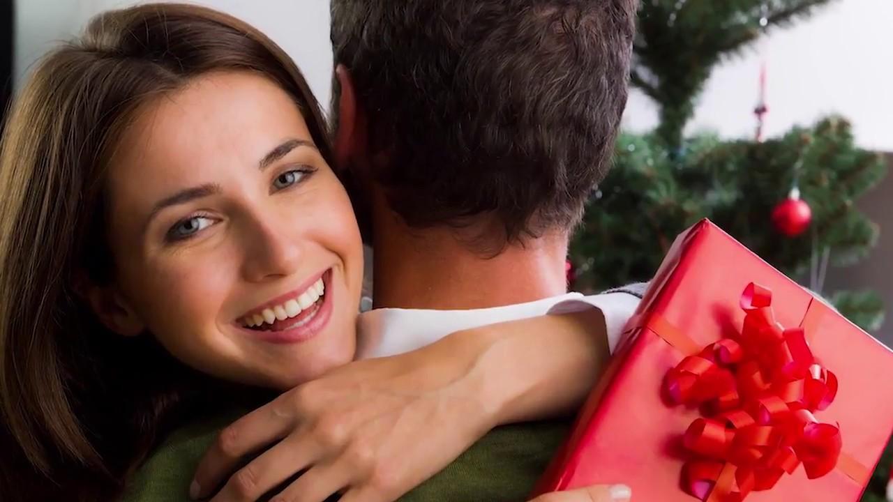 новогодние подарки сестрам и братьям