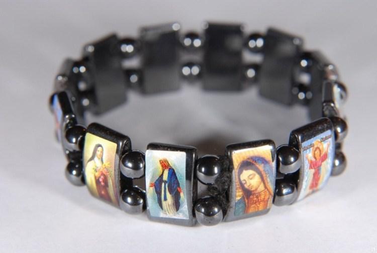 Православный браслет