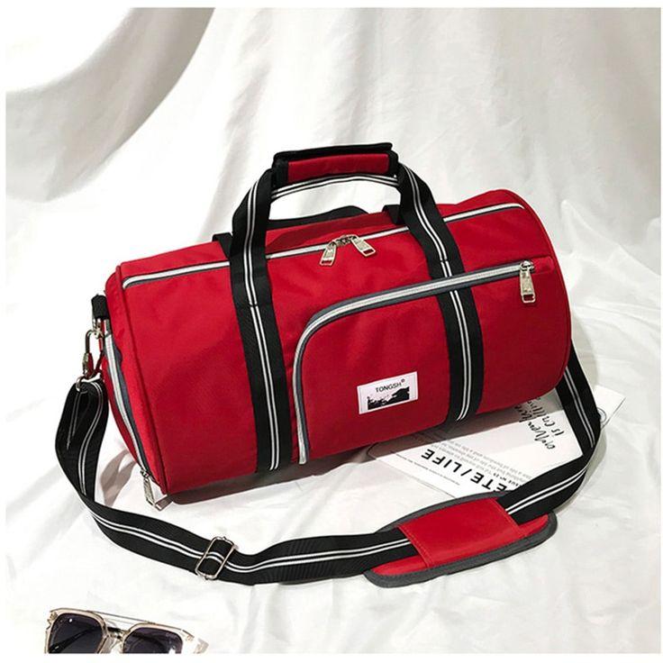 сумка для спортивной формы