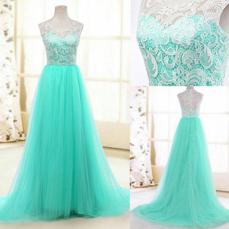платье 2020