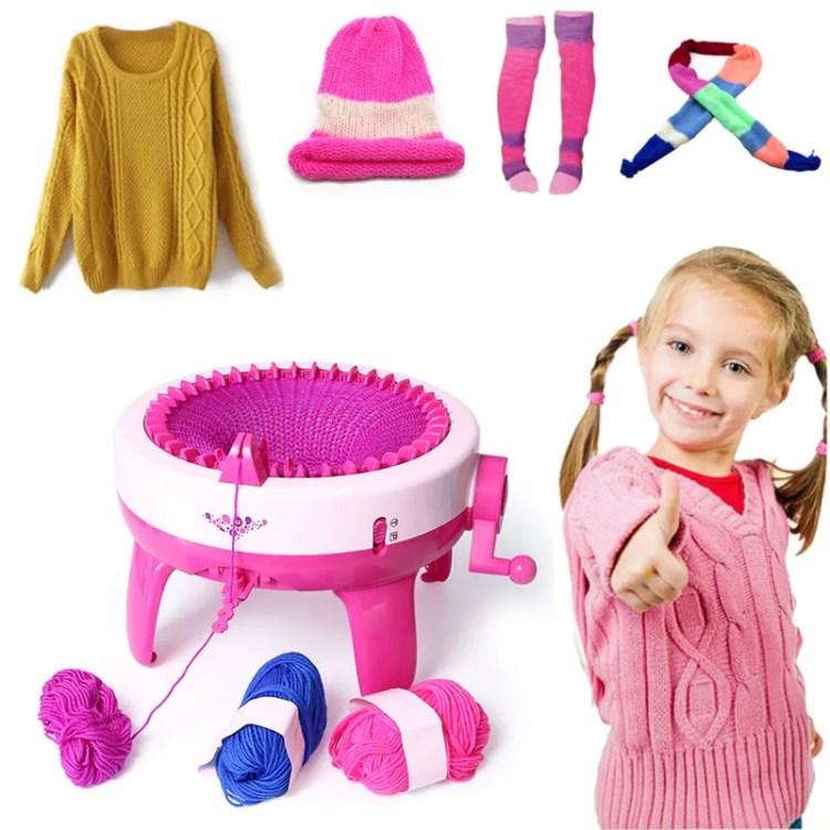 подарочный набор для девочки на новый год
