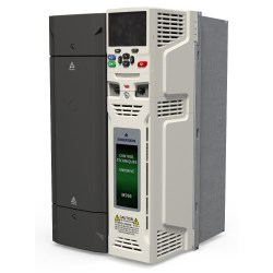 CONTROL TECHNIQUES UNIDRIVE M700