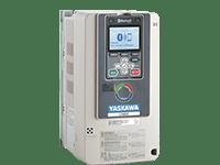 YASKAWA GA800 1HP- 150HP 240 VOLT