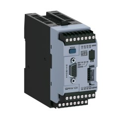 WEG SRW01 SMART RELAYS