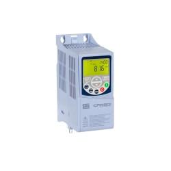WEG CFW501 HVAC-R APPLICATION DRIVES