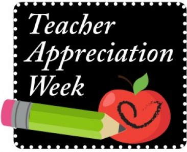 teacher_appreciation_week-300x2411