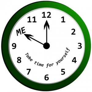 Image result for me time image