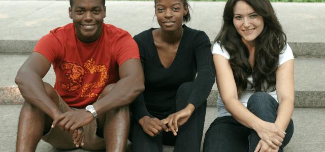 Flint Adolescent Study