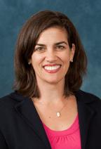 Alison Miller, PhD