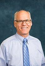 Tom Reischl, PhD