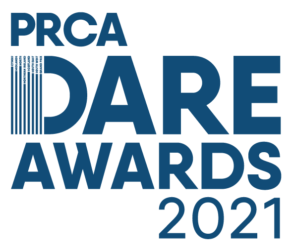 PRCA Dare Awards