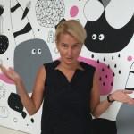 Интервью с Надеждой Кожевниковой, ProFashion Days и New Couture Showroom