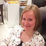 Интервью с Юлией Абрамовой из Awara IT Solutions
