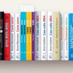 10 книг по маркетингу, которые стоит прочитать, чтобы стать отличным маркетологом