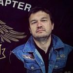 Интервью с Аркадием Беляевым, Директором по маркетингу ST. PETERSBURG HARLEY® DAYS