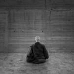 5 правил GR в стиле дзен