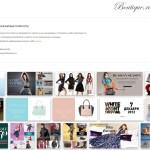Интернет магазин Boutique.ru объявил о «рейдерском захвате»