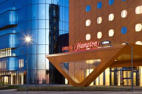 HbH-St-Petersburg-ExpoForum-600x400